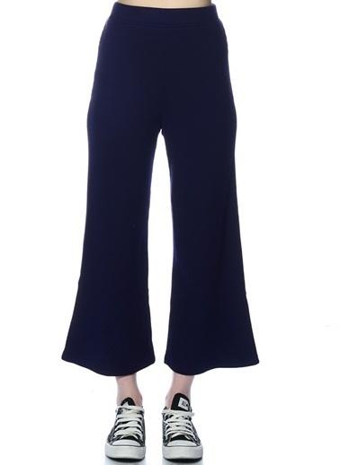 Lavısh Alıce Pantolon Lacivert
